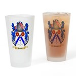Masotti Drinking Glass