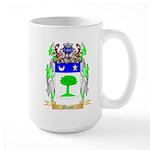 Masot Large Mug