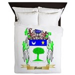 Masot Queen Duvet