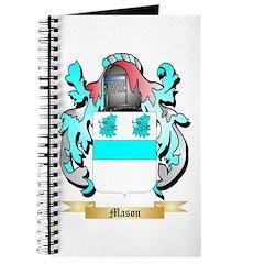 Mason Journal