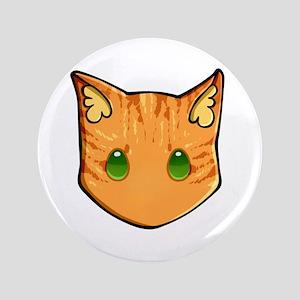 Chibi Firestar Button