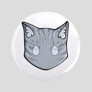 Chibi Jayfeather Button