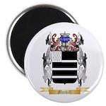 Maskill Magnet