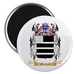Maskall Magnet