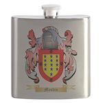 Mashin Flask