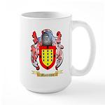 Mashikhin Large Mug