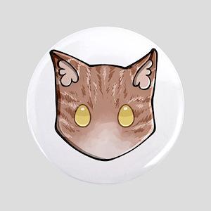 Chibi Leafpool Button
