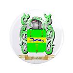 Masham Button