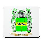 Masham Mousepad