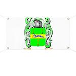 Masham Banner