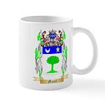 Maset Mug