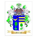 Marzoli Small Poster