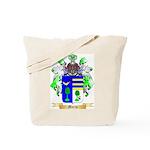 Marzo Tote Bag