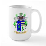 Marzello Large Mug