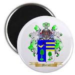 Marzec Magnet