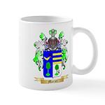 Marzec Mug