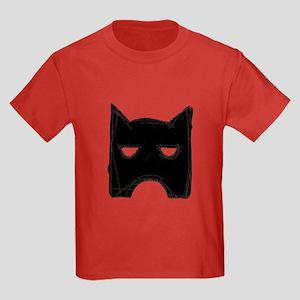 Shadowclan BLACK T-Shirt
