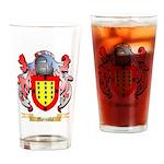 Maruska Drinking Glass