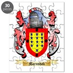 Marushak Puzzle