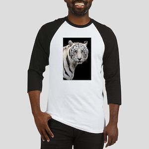 tiger1 Baseball Jersey