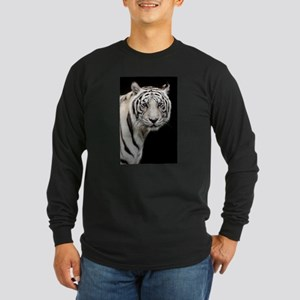 tiger1 Long Sleeve T-Shirt