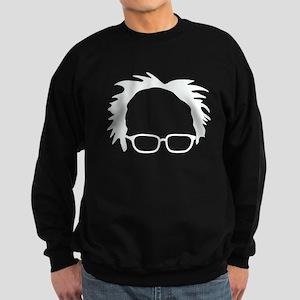 Bernie Sanders for president 2016 Sweatshirt
