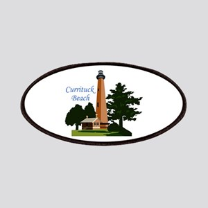 Currituck Beach Patch