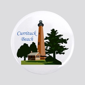 Currituck Beach Button