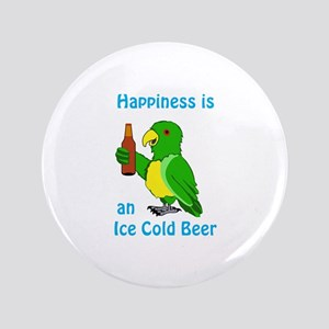 Ice Cold Beer Button