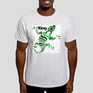 The Lizard King Light T-Shirt