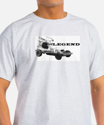 "Stu Smith ""Legend"" T-Shirt"