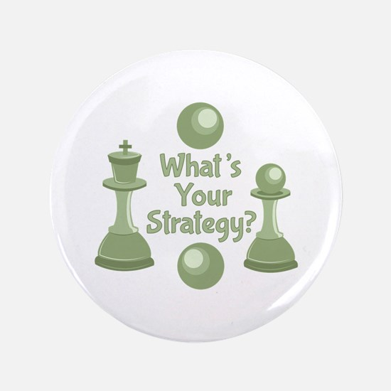 Whats Strategy Button