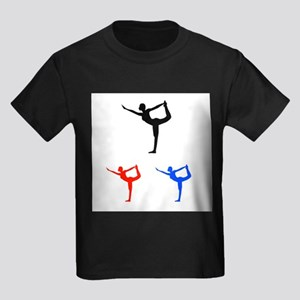 Yoga pilate T-Shirt