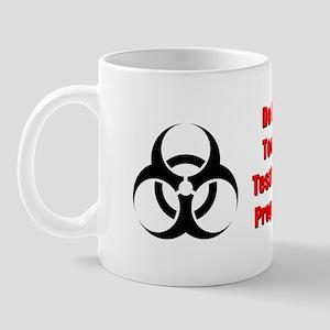 8.31x3_bev_BioTest Mugs