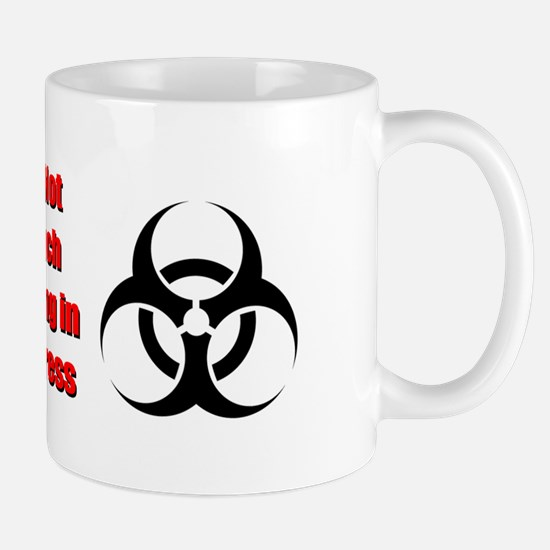 8.31x3_bev_BioTest Mugs