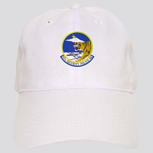 377th Security Police Squadron Air Force Hats - CafePress 1affa426ce0