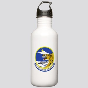 97th Security Police S Stainless Water Bottle 1.0L