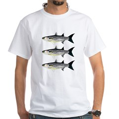Cape Verde Mullet T-Shirt