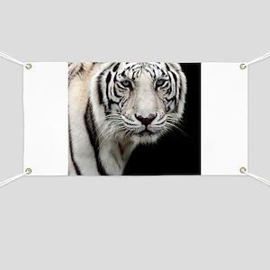 tiger1 Banner