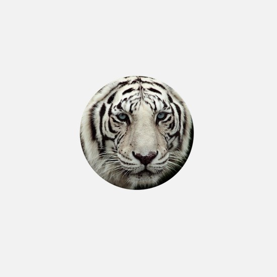 tiger1.jpg Mini Button