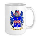 Martsev Large Mug