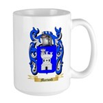 Martonfi Large Mug