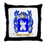Martonffy Throw Pillow