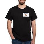 GLA Dark T-Shirt