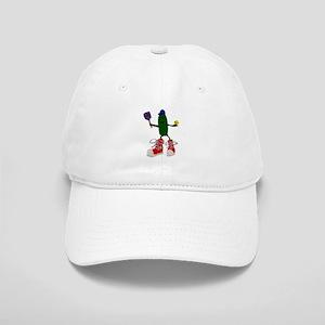 Pickleball Pickle Cap