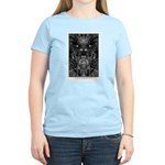 Azathoth Women's Light T-Shirt