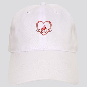 4b573d93c62 Cardinal Hats - CafePress
