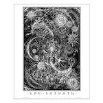 Yog Sothoth Small Poster