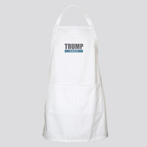 Trump 2020 Light Apron