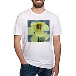Evening Primrose T-Shirt